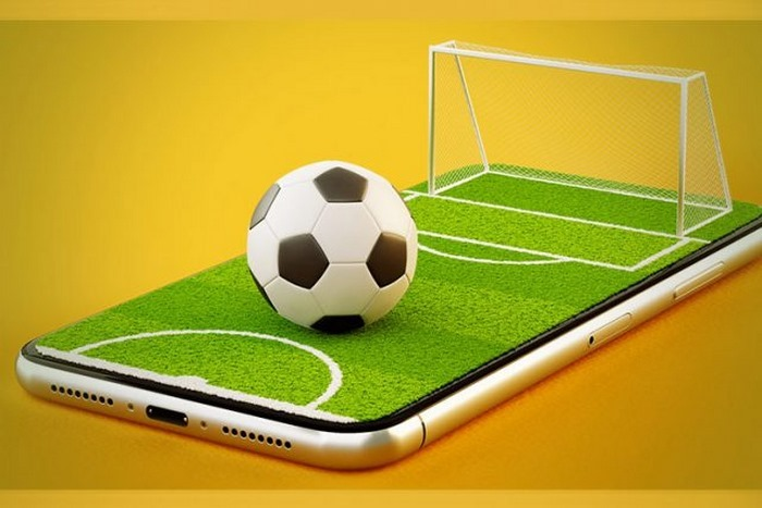 فرایند وب سایت برتر تحلیل پیش بینی فوتبال