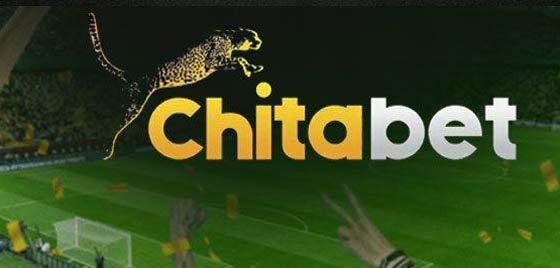 چیتا بت