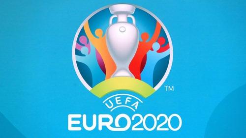 لیگ ملت های اروپا 2020